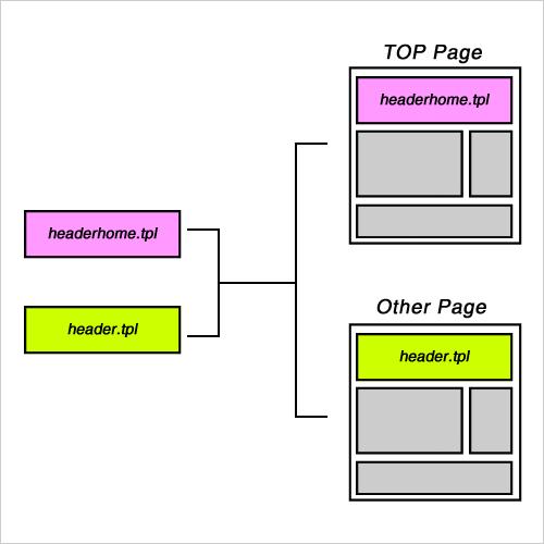 20130201-2